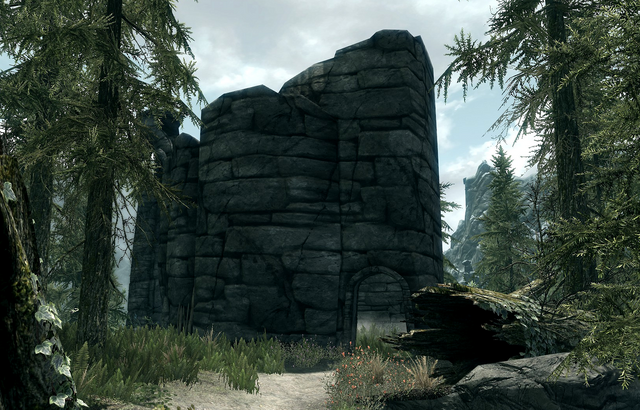 File:Peak's Shade Tower.png