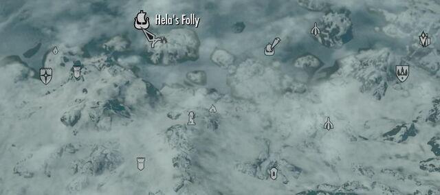 File:Helas folly map.jpg