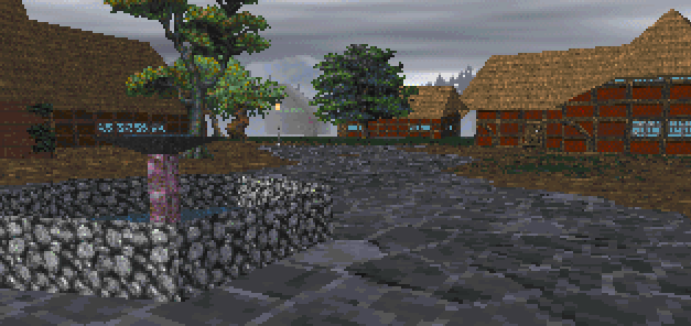 File:Holpath (Daggerfall).png