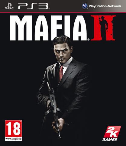 File:Mafia 2 Boxart.jpg
