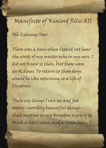 File:Manifesto of Kinlord Rilix XII - 1.png