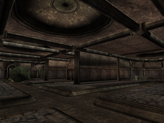 File:Old Mournhold West Sewers Interior.png