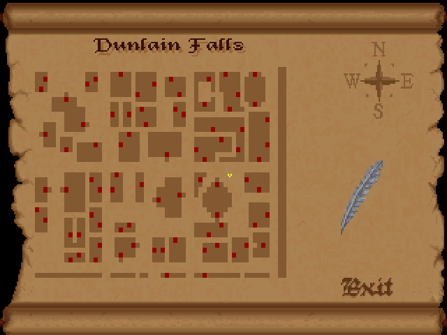 File:Dunlain Falls full map.png