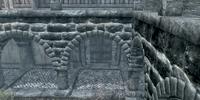 Hall of the Dead (Riften)