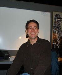 Kurt Kuhlmann