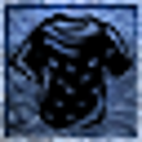 File:Medium Armor Attribution-Icon.png