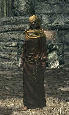 File:Priestess of Arkay.png