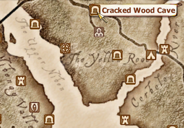 File:Cracked Wood Cave Map.png