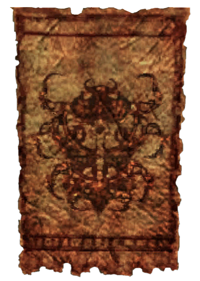 http://vignette1.wikia.nocookie.net/elderscrolls/images/b/b6/House_Redoran_Banner.png/revision/latest?cb=20131229104534