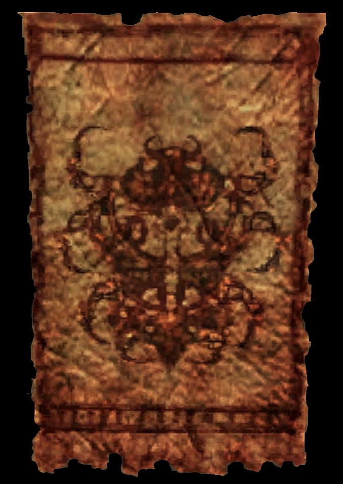 http://vignette1.wikia.nocookie.net/elderscrolls/images/b/b6/House_Redoran_Banner.png/revision/latest?cb=20131229104534