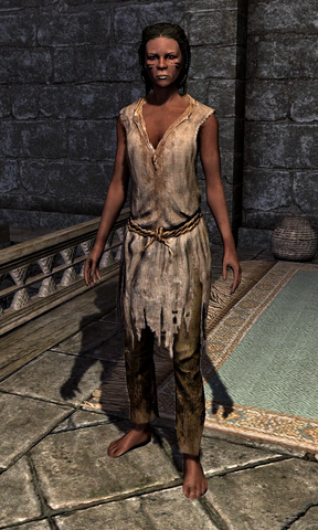 File:Ragged Robes 00013105.png