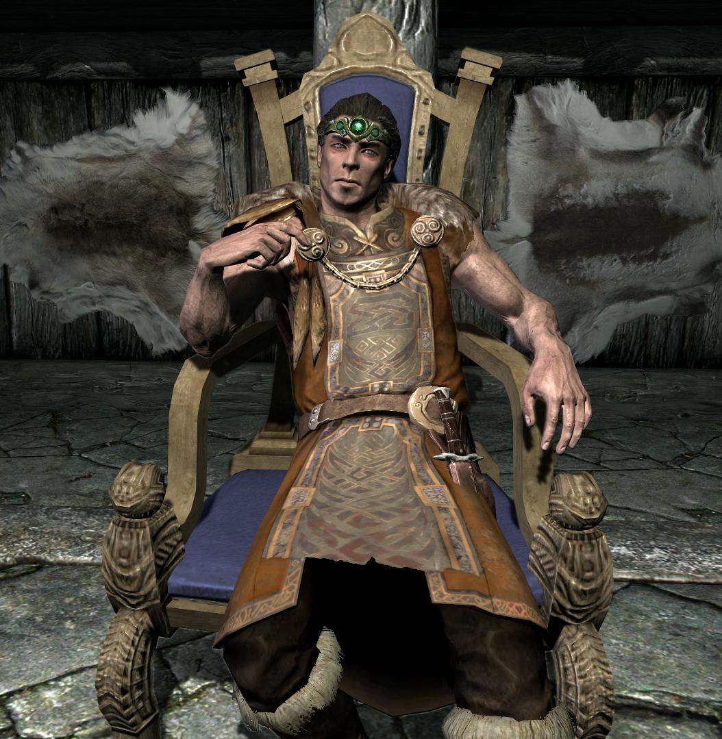 Siddgeir Elder Scrolls Wiki Fandom Powered By Wikia