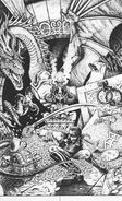 TESRED Concept Dragon
