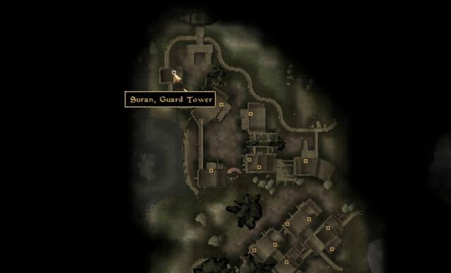 File:Guard TowerMapLocation.png