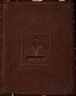 Book06a