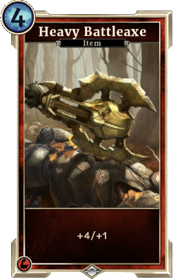 File:Heavy Battleaxe (Legends).png