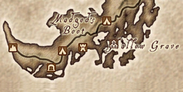 File:Madgod's Boot MapLocation.png