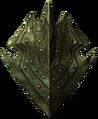 Orcish Shield SK.png