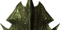 Orcish Shield (Skyrim)