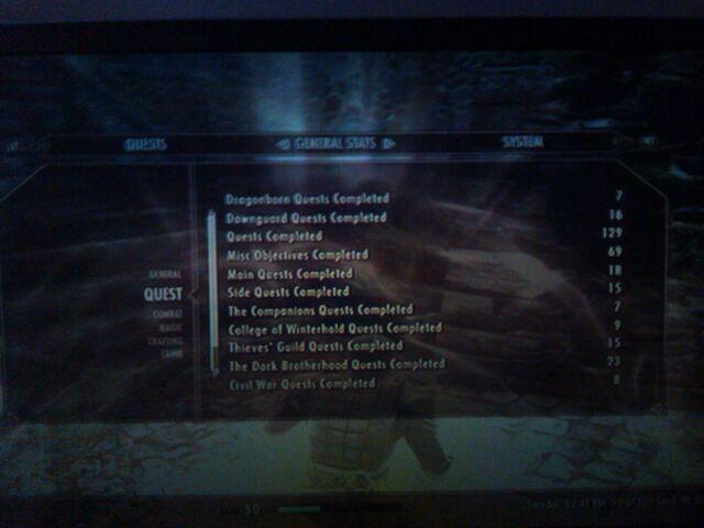 File:Yasko64 (game menu) image.jpg
