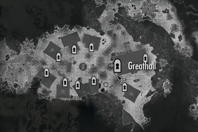 File:Greathall DB Map.png