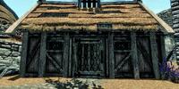 Heimskr's House