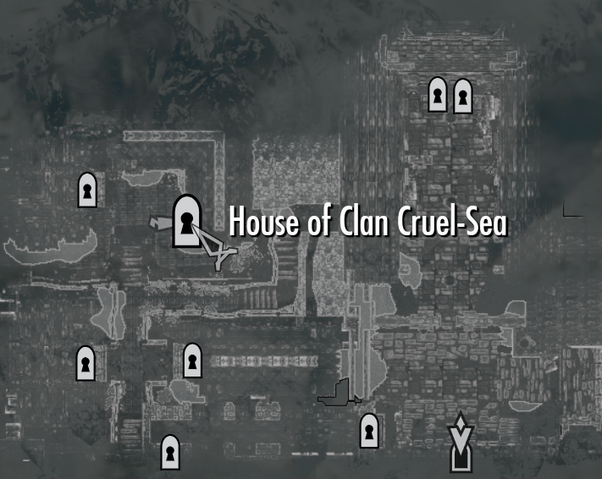File:House Clan Cruel Sea Map.png