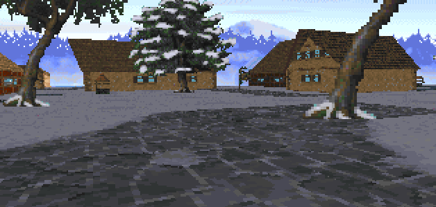 File:Whitecroft Moor (Daggerfall).png