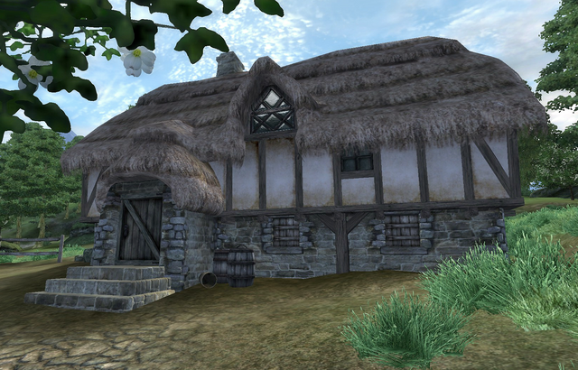 File:Bincals' House.png