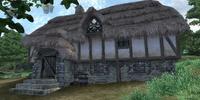 Bincals' House