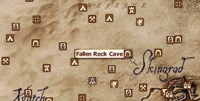 File:Fallen Rock Cave MapLocation.png