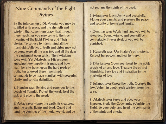 File:Nine Commands of the Eight Divines.png