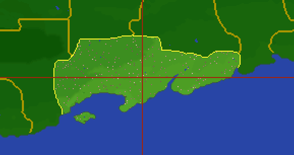 File:Blacktry map location.png