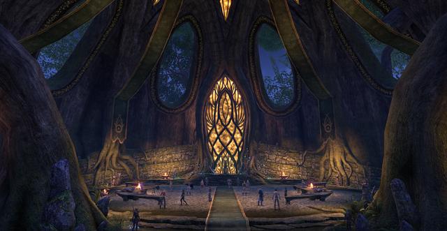 File:Elden Tree Throne Room (online).png