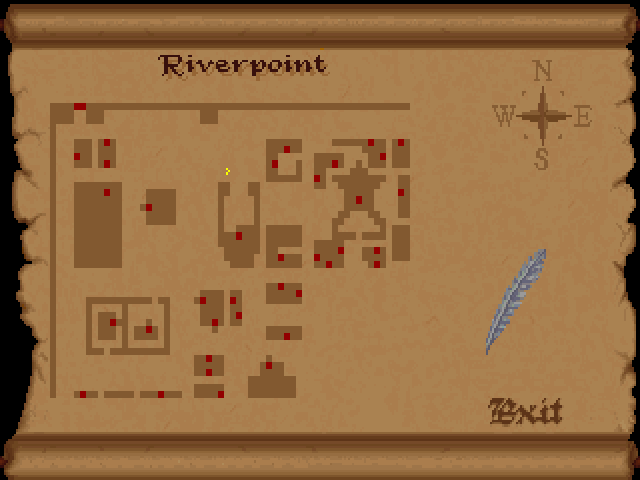 File:Riverpoint view full map.png