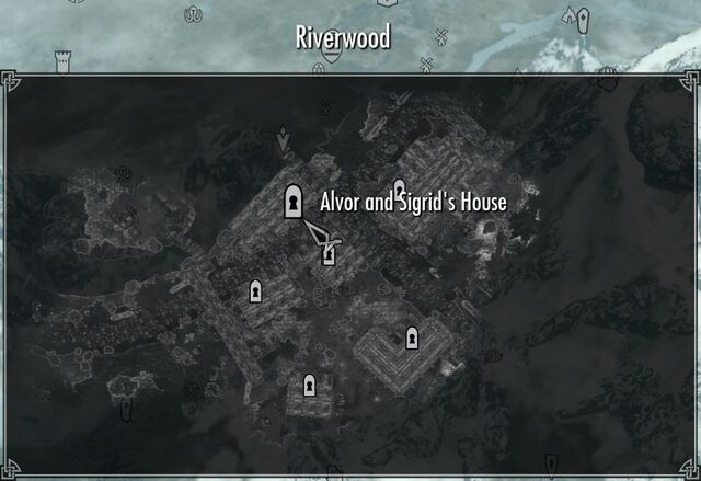 File:Riverwood alvor and sigrids house map.jpg