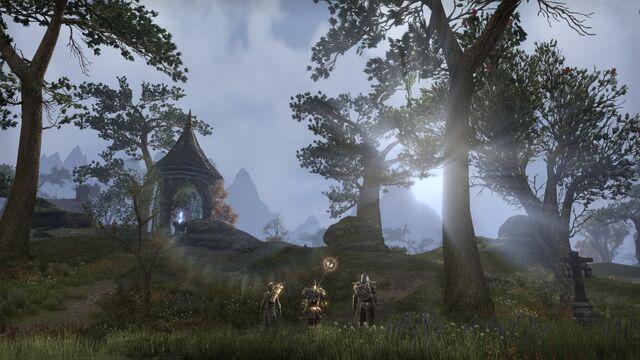 File:Stormhaven (Online).jpg