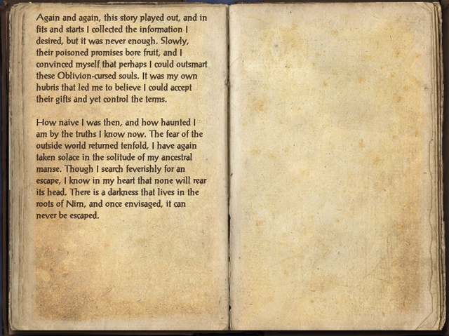 File:The Red Curse V1 P2.png