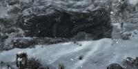 Wolf Den: Fellhammer Wastes