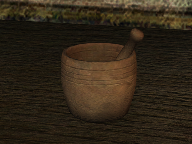File:TES4 Item Mortar.png