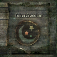 TESIV Sign Brina Cross Inn