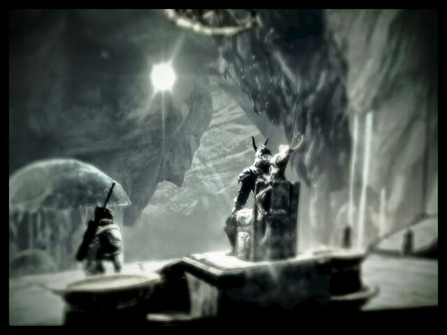 File:Throne of Blackreach.jpg