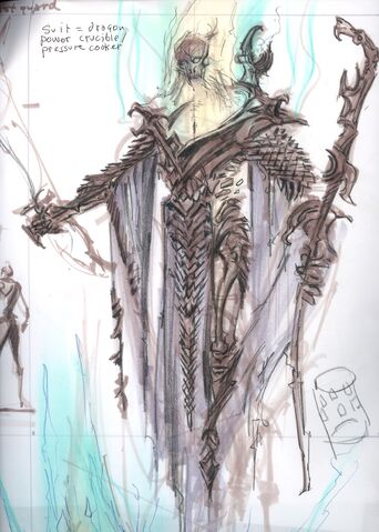 File:DragonpriestConcept.jpg