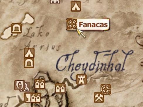 File:FanacasMapAlt.jpg