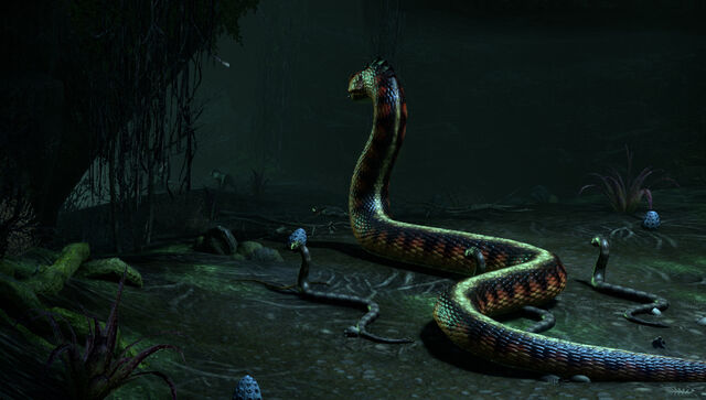 File:Giant Snake Mother.jpeg