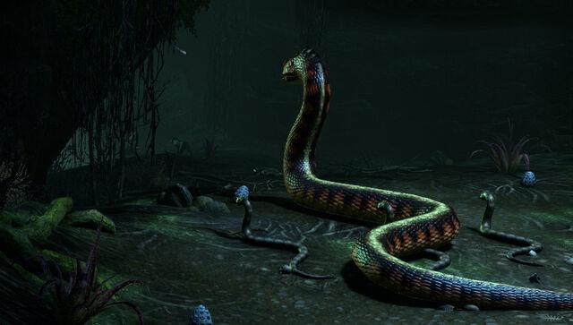 File:Giant Snake Mother.jpeg