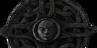 Shrine of Mara (Skyrim)