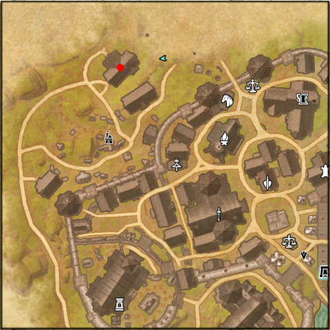 File:Barracks House Maplocation.png