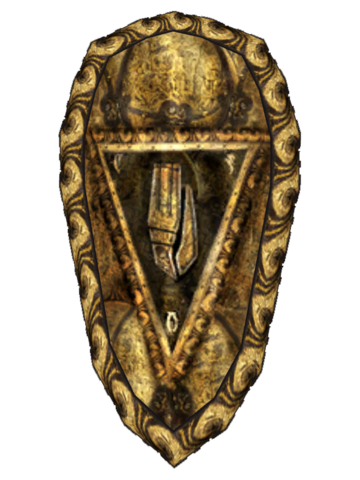 File:Indoril Shield MW.png