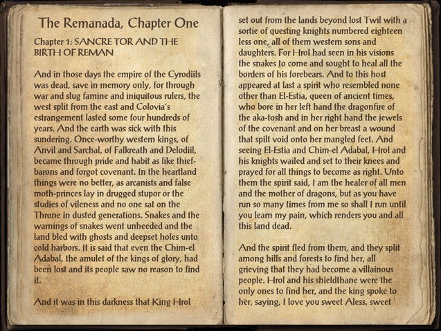 File:The Remanada, Chapter One 1 of 2.png